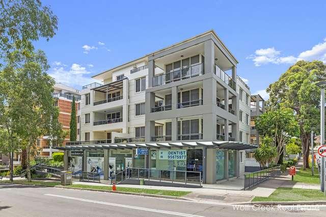 65/95 Bonar Street, Wolli Creek NSW 2205