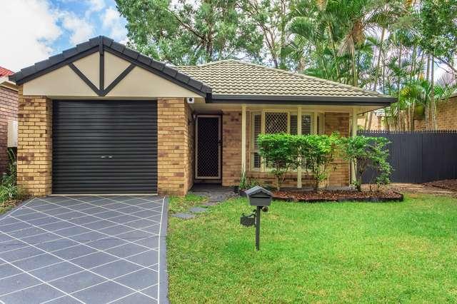 20 Heath Street, Forest Lake QLD 4078