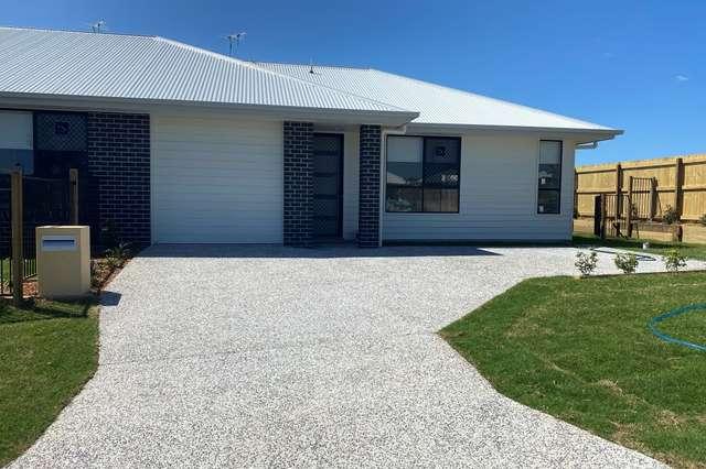 2/89 Fairbourne Terrace, Pimpama QLD 4209