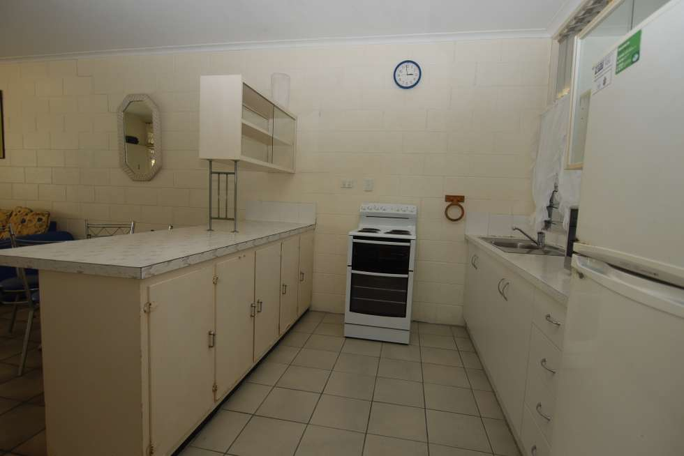 Fourth view of Homely unit listing, 1/110 Eyre Street, North Ward QLD 4810