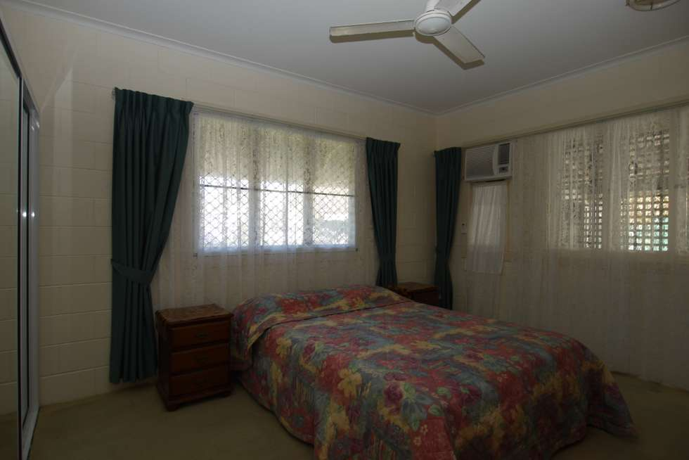 Fifth view of Homely unit listing, 1/110 Eyre Street, North Ward QLD 4810