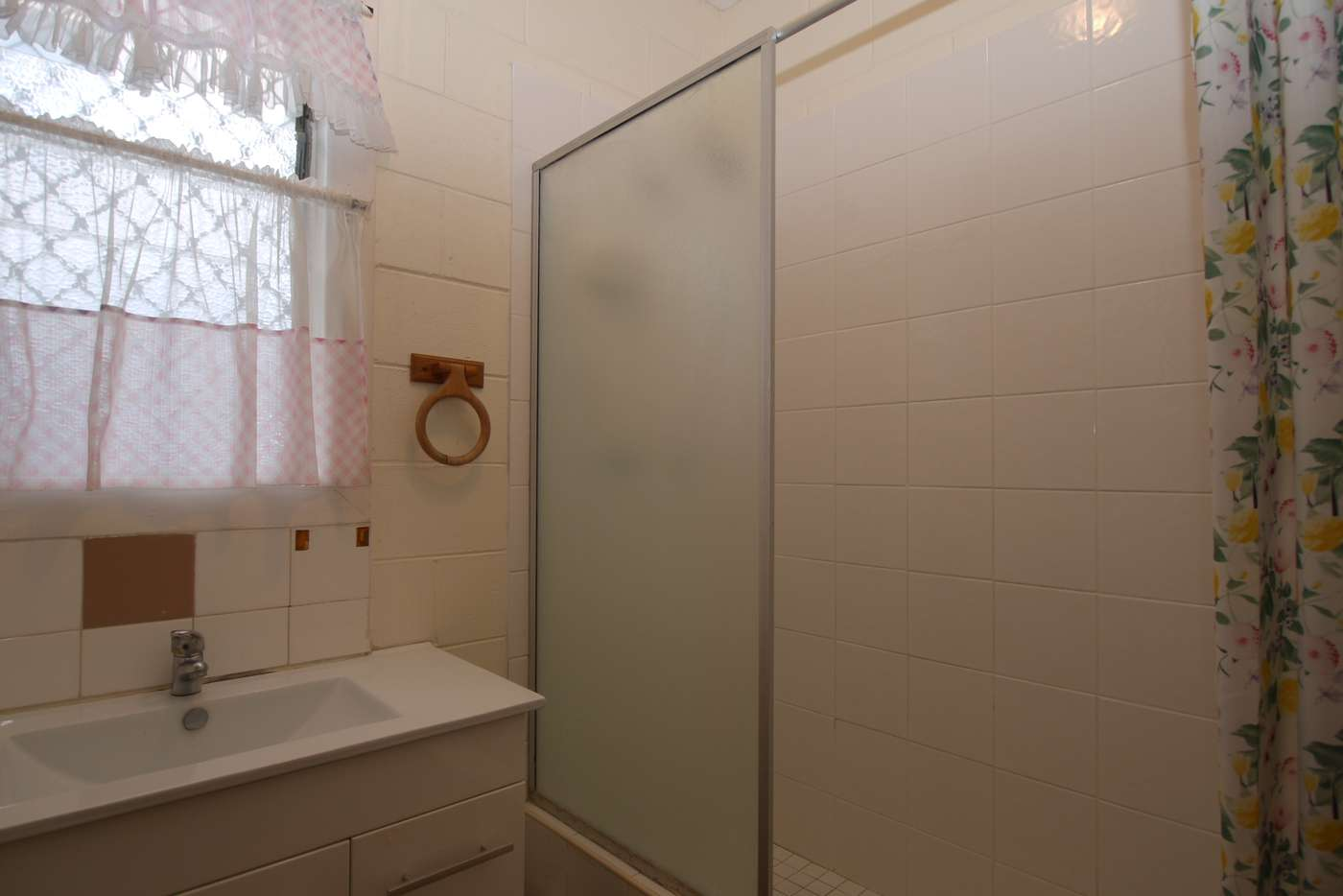 Seventh view of Homely unit listing, 1/110 Eyre Street, North Ward QLD 4810