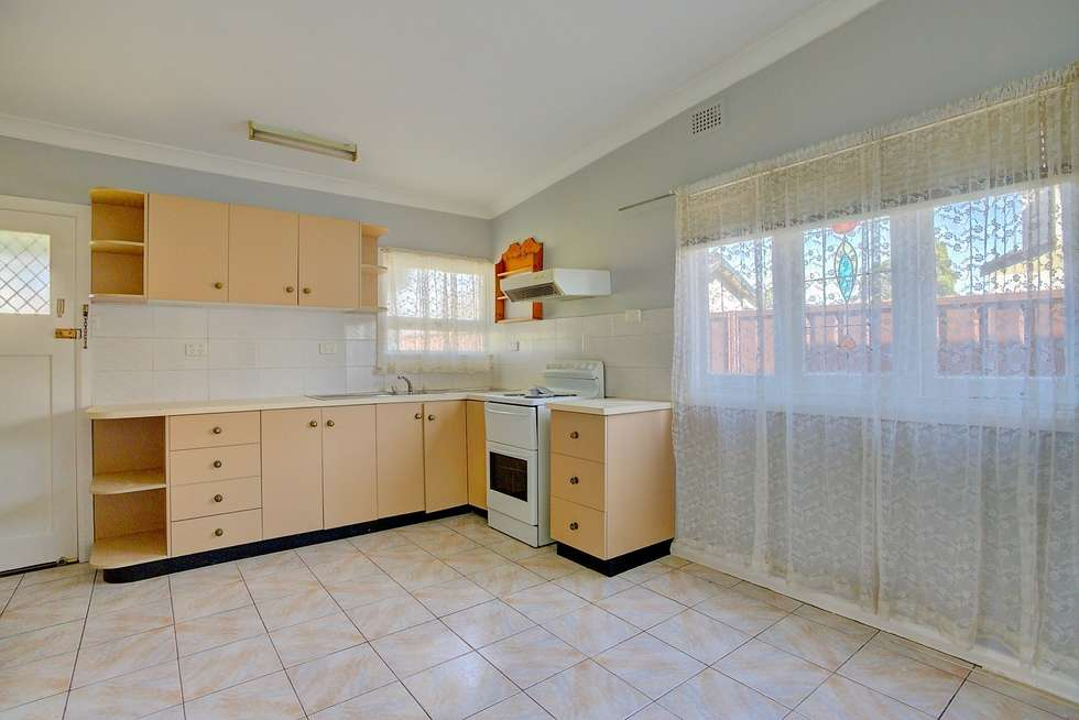 Third view of Homely house listing, 78 Baltimore Street, Belfield NSW 2191