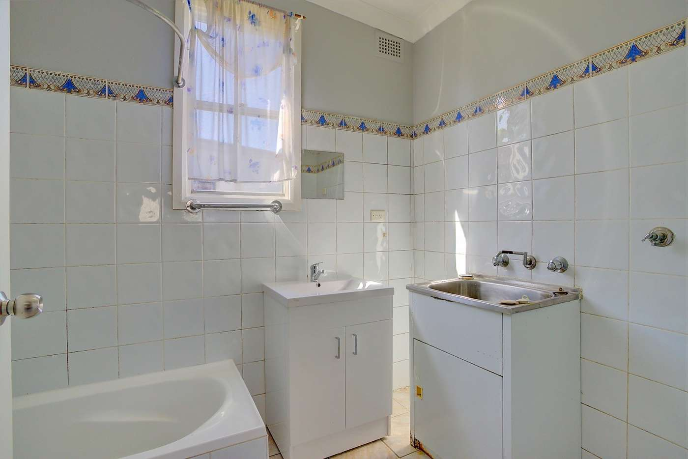 Sixth view of Homely house listing, 78 Baltimore Street, Belfield NSW 2191