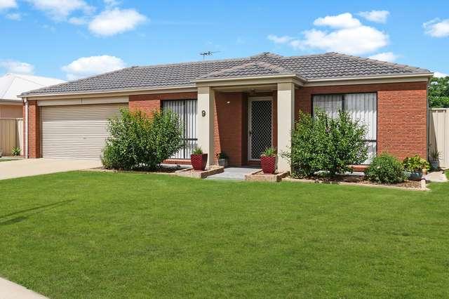9 Golf Club Drive, Leeton NSW 2705