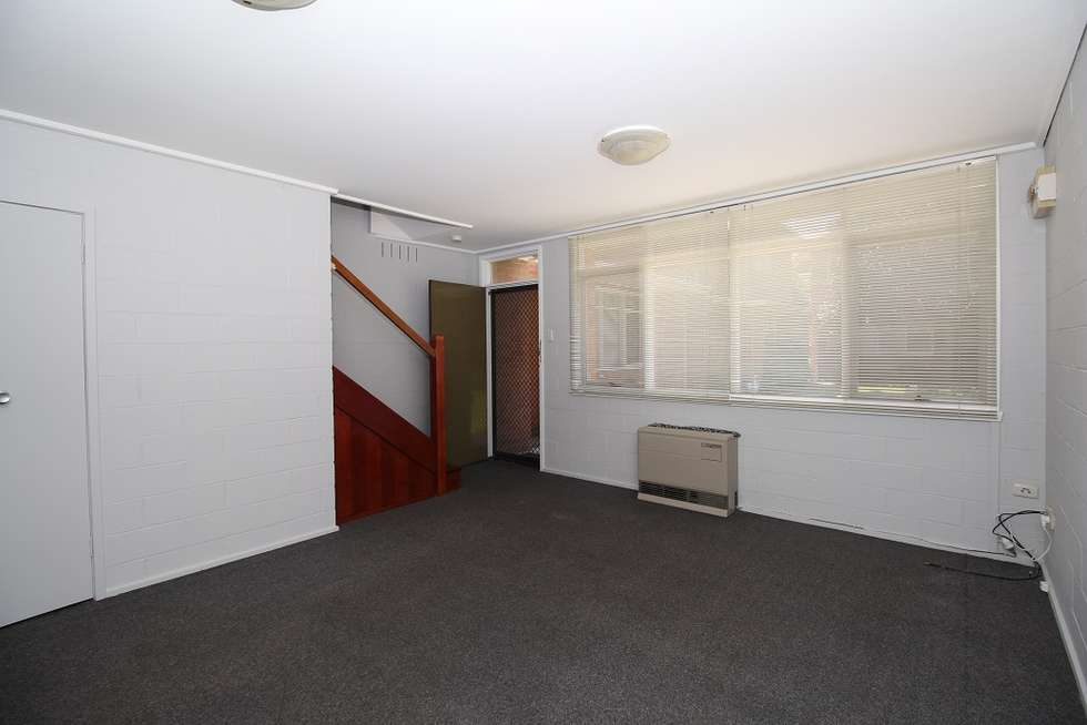 Second view of Homely townhouse listing, 3/1-5 Cumberland Road, Pascoe Vale South VIC 3044
