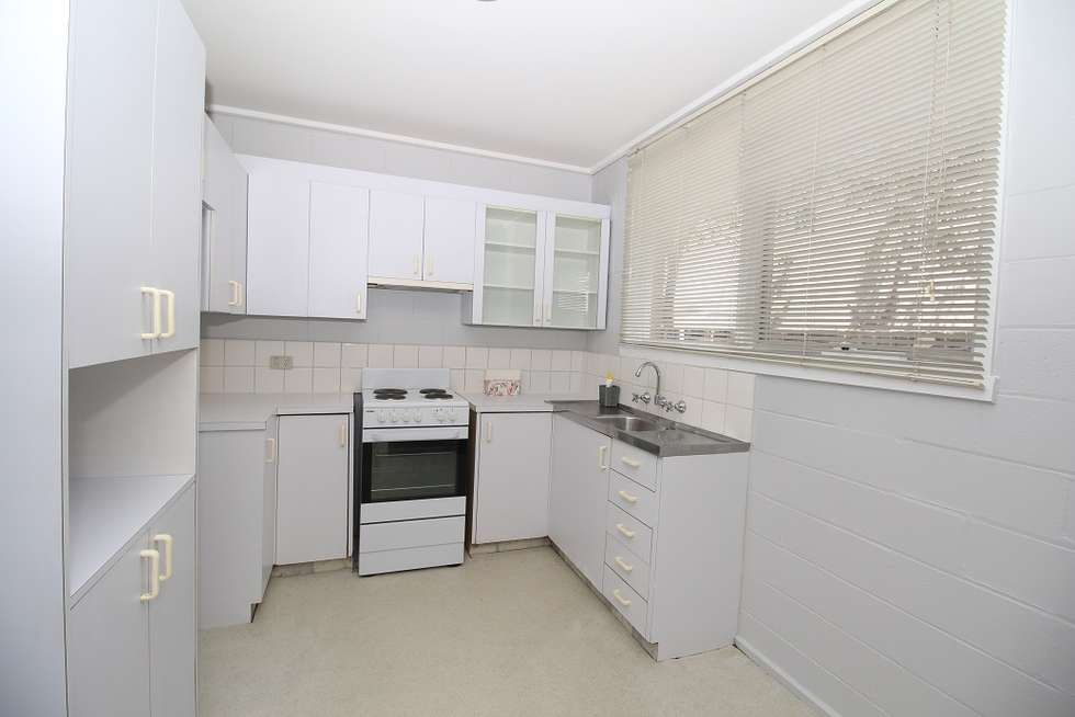 Third view of Homely townhouse listing, 3/1-5 Cumberland Road, Pascoe Vale South VIC 3044