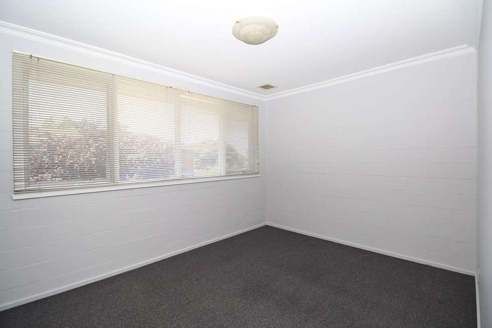 Fourth view of Homely townhouse listing, 3/1-5 Cumberland Road, Pascoe Vale South VIC 3044