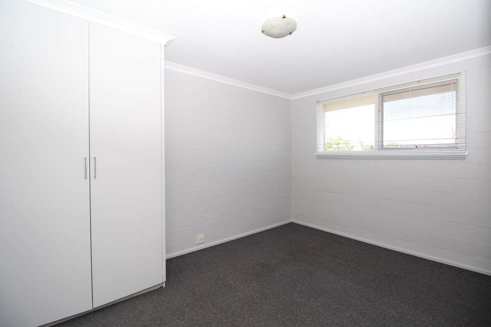 Fifth view of Homely townhouse listing, 3/1-5 Cumberland Road, Pascoe Vale South VIC 3044