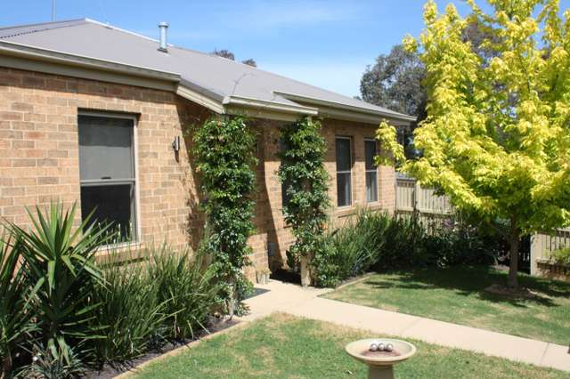1/191 South Valley Road, Highton VIC 3216