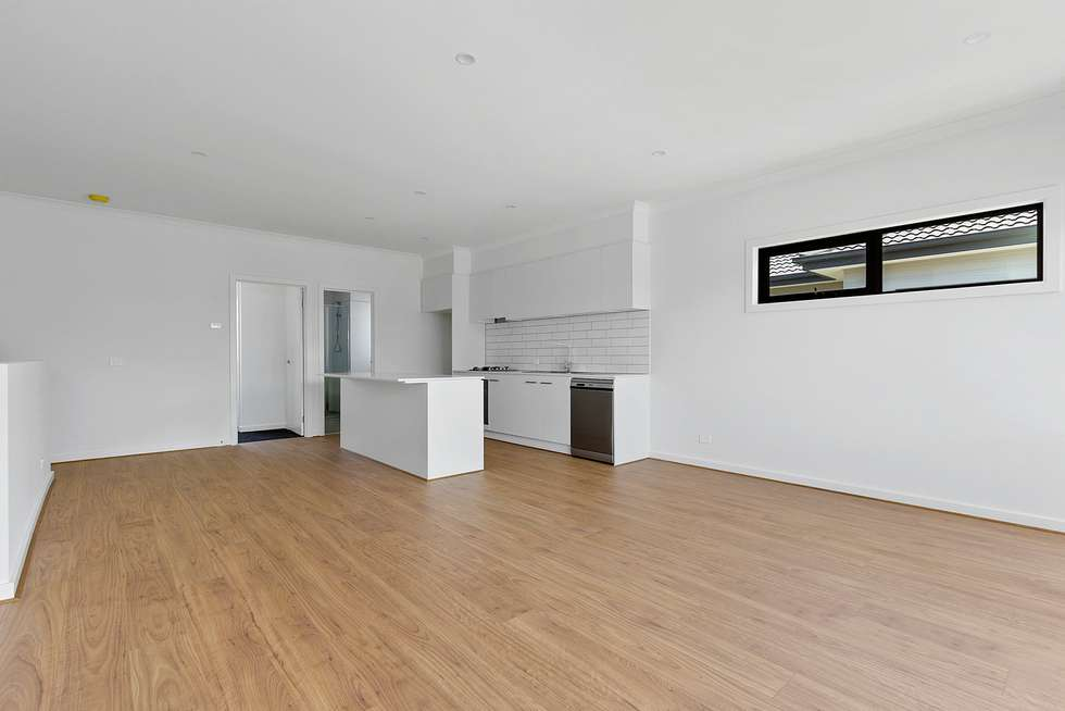 Second view of Homely townhouse listing, 2 Lexi Place, Kilsyth VIC 3137