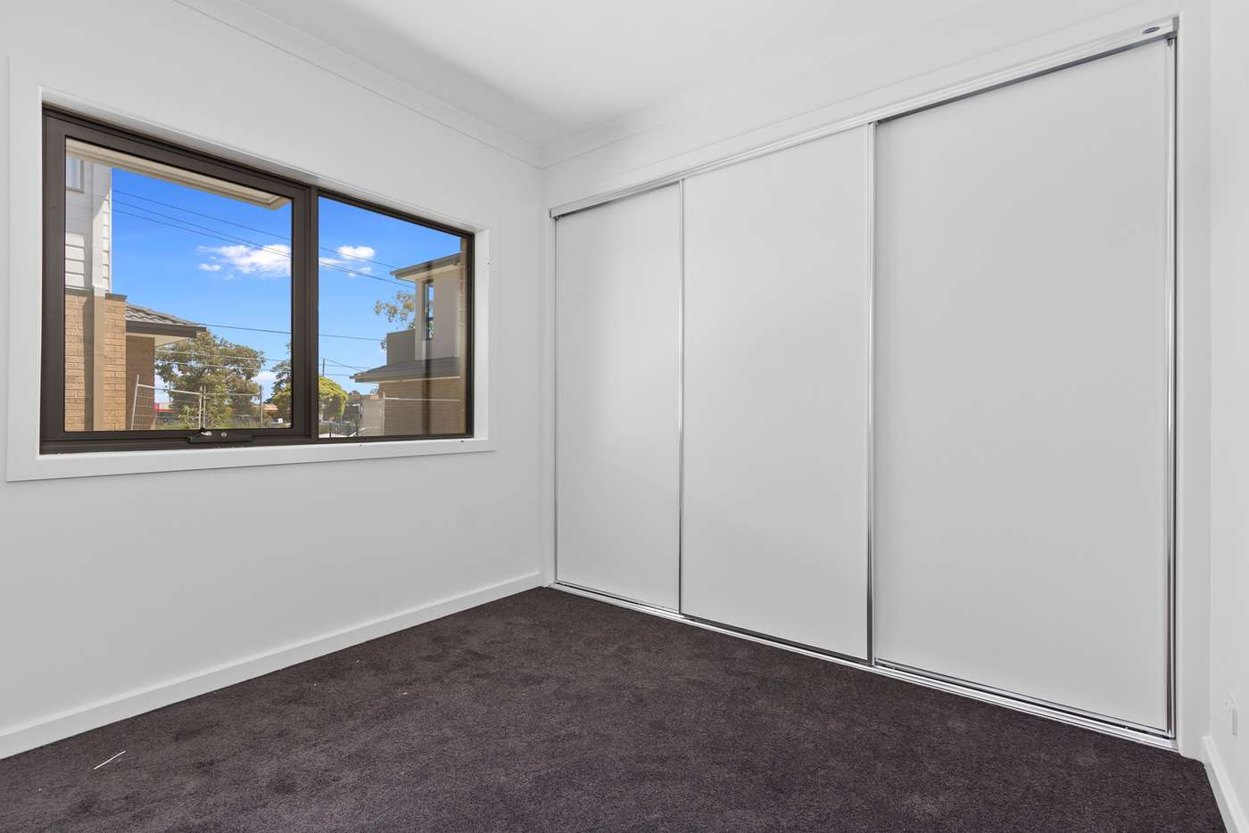 Fifth view of Homely townhouse listing, 2 Lexi Place, Kilsyth VIC 3137