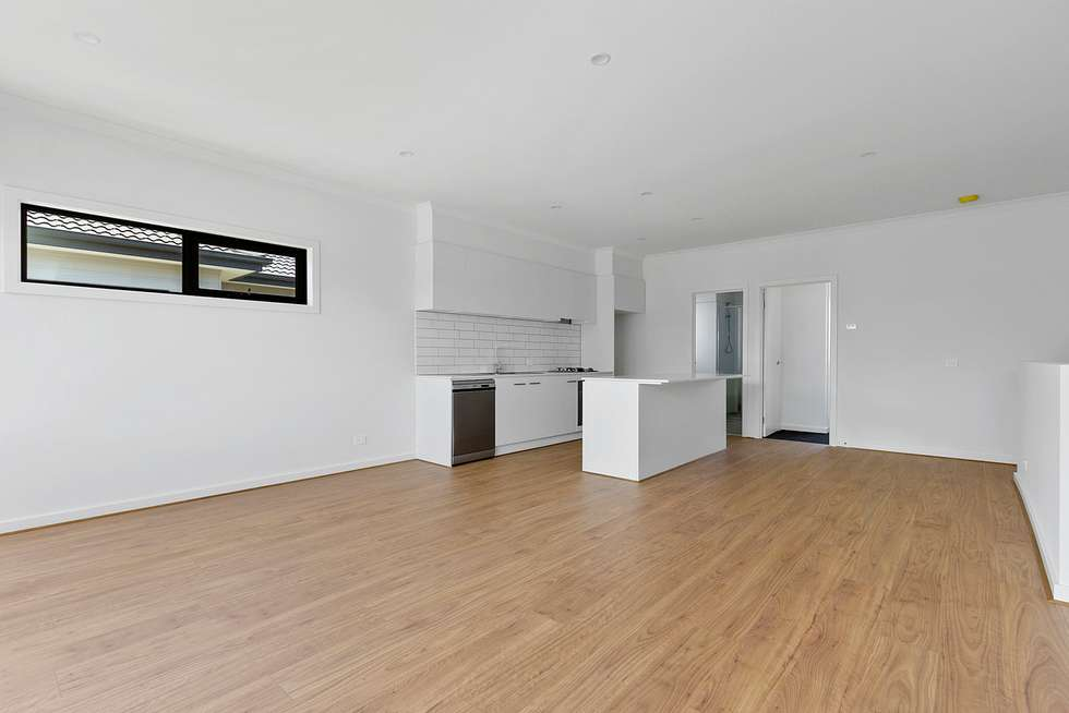 Second view of Homely townhouse listing, 4 Lexi Place, Kilsyth VIC 3137