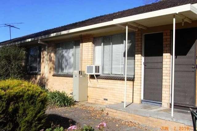 3/707 David Street, Albury NSW 2640