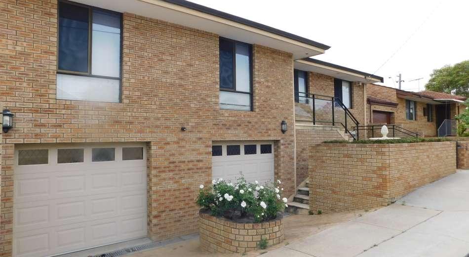 32A Richmond Street, North Perth WA 6006