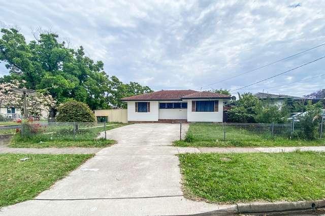 29 Maxwells Avenue, Ashcroft NSW 2168