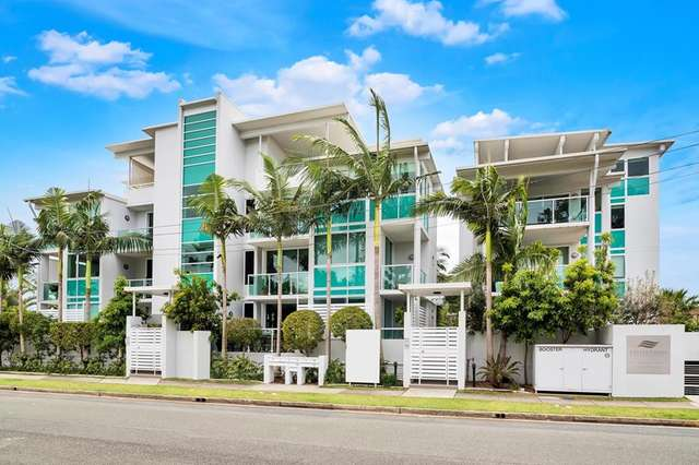 1/7 Aruma Street, Surfers Paradise QLD 4217