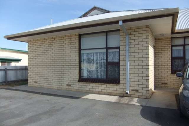 A/10-12 West Street, Mount Gambier SA 5290