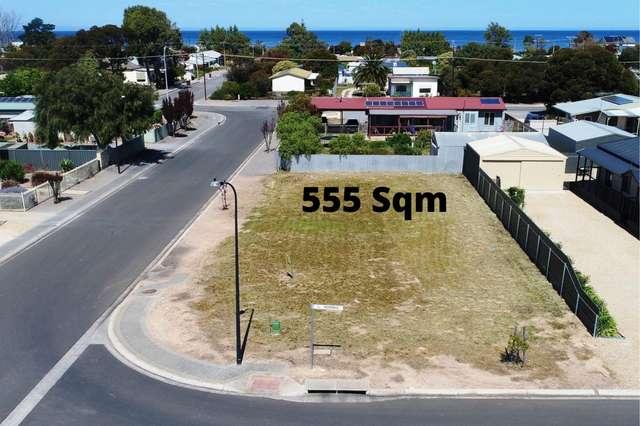 3 Lady Doris Drive, Port Vincent SA 5581