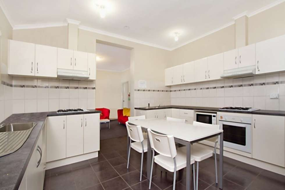 Second view of Homely townhouse listing, Room 1/32-34 Churchill Avenue, Bendigo VIC 3550