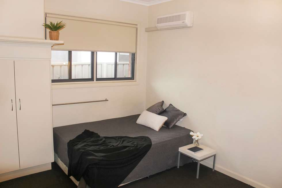 Fifth view of Homely townhouse listing, Room 1/32-34 Churchill Avenue, Bendigo VIC 3550