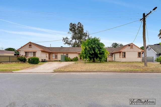 72 - 74 Dunlop Street, Yarrawonga VIC 3730