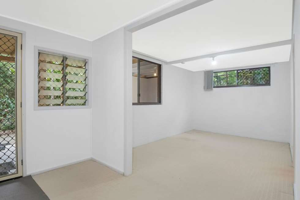Third view of Homely flat listing, 4A Wairoo Street, Burleigh Heads QLD 4220