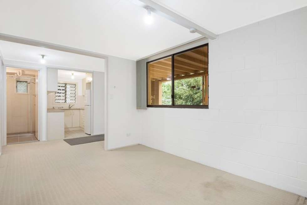 Fourth view of Homely flat listing, 4A Wairoo Street, Burleigh Heads QLD 4220