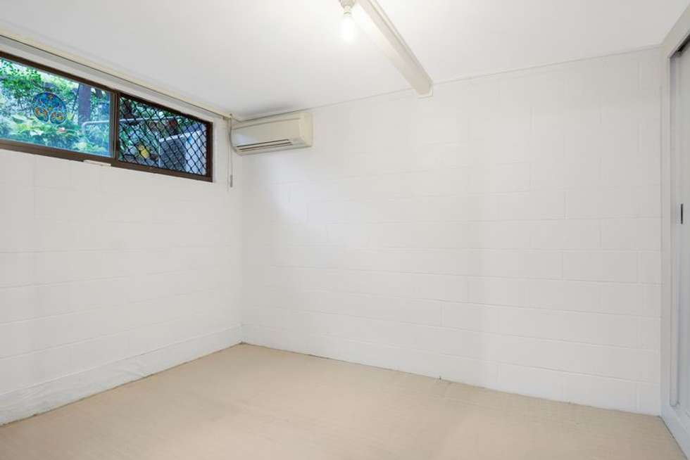 Fifth view of Homely flat listing, 4A Wairoo Street, Burleigh Heads QLD 4220