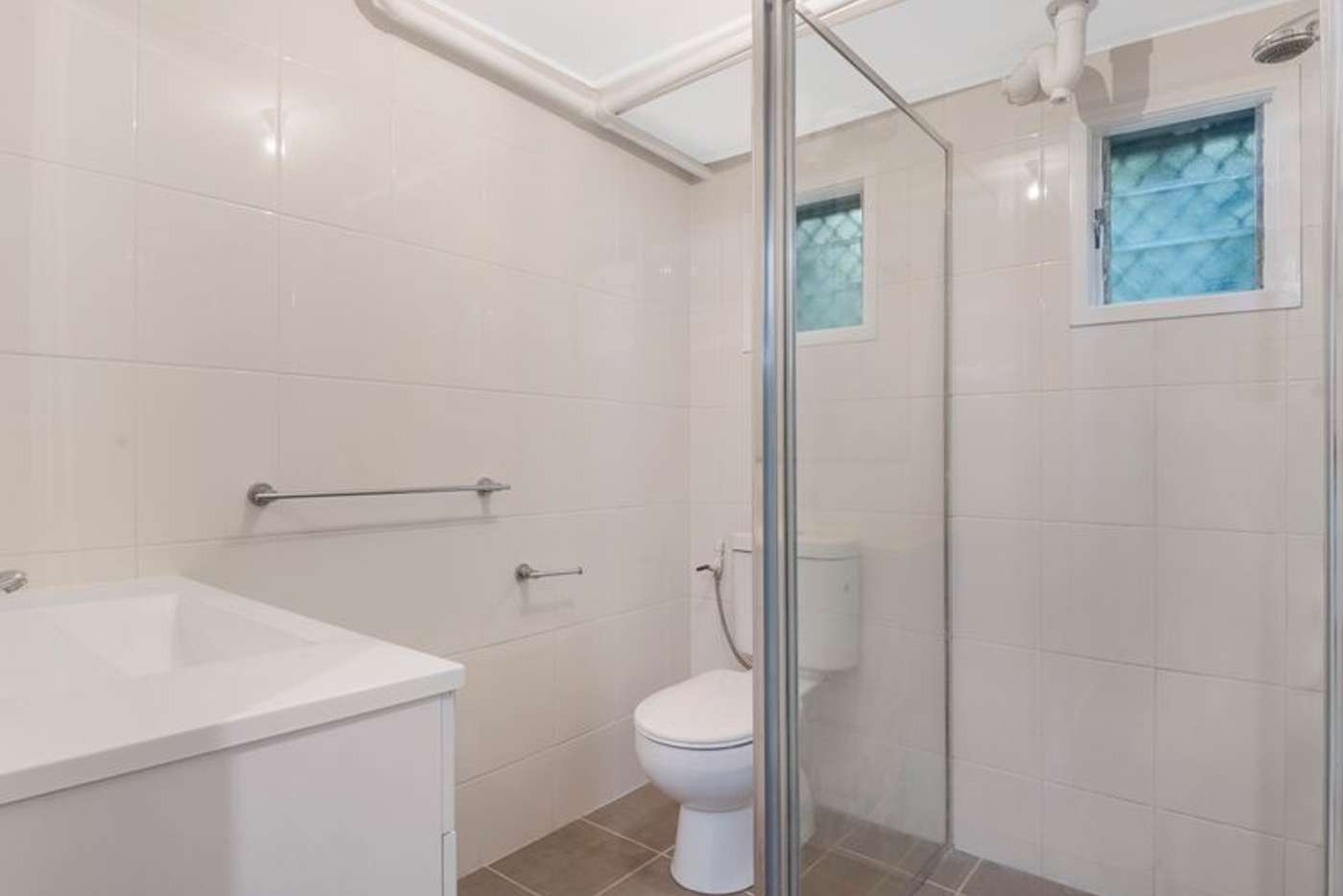 Sixth view of Homely flat listing, 4A Wairoo Street, Burleigh Heads QLD 4220