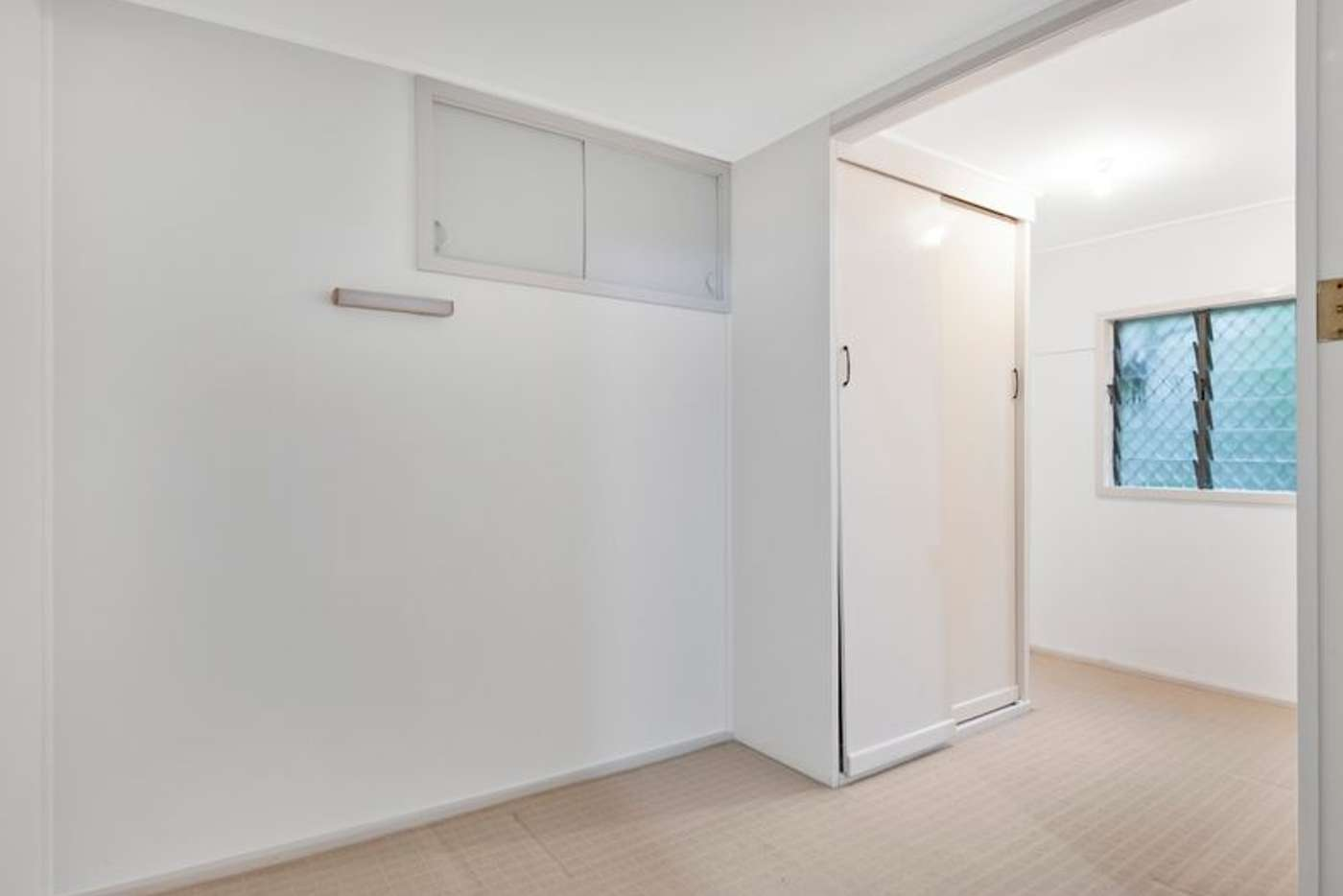 Seventh view of Homely flat listing, 4A Wairoo Street, Burleigh Heads QLD 4220