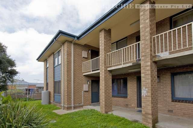 5/1060 Caratel Street, Albury NSW 2640