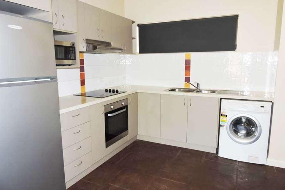 Third view of Homely unit listing, 6B/14 Bin Sallik Avenue, Cable Beach WA 6726