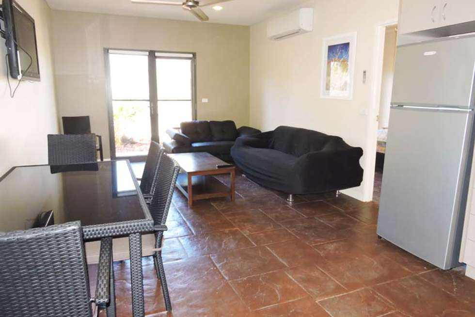 Fourth view of Homely unit listing, 6B/14 Bin Sallik Avenue, Cable Beach WA 6726