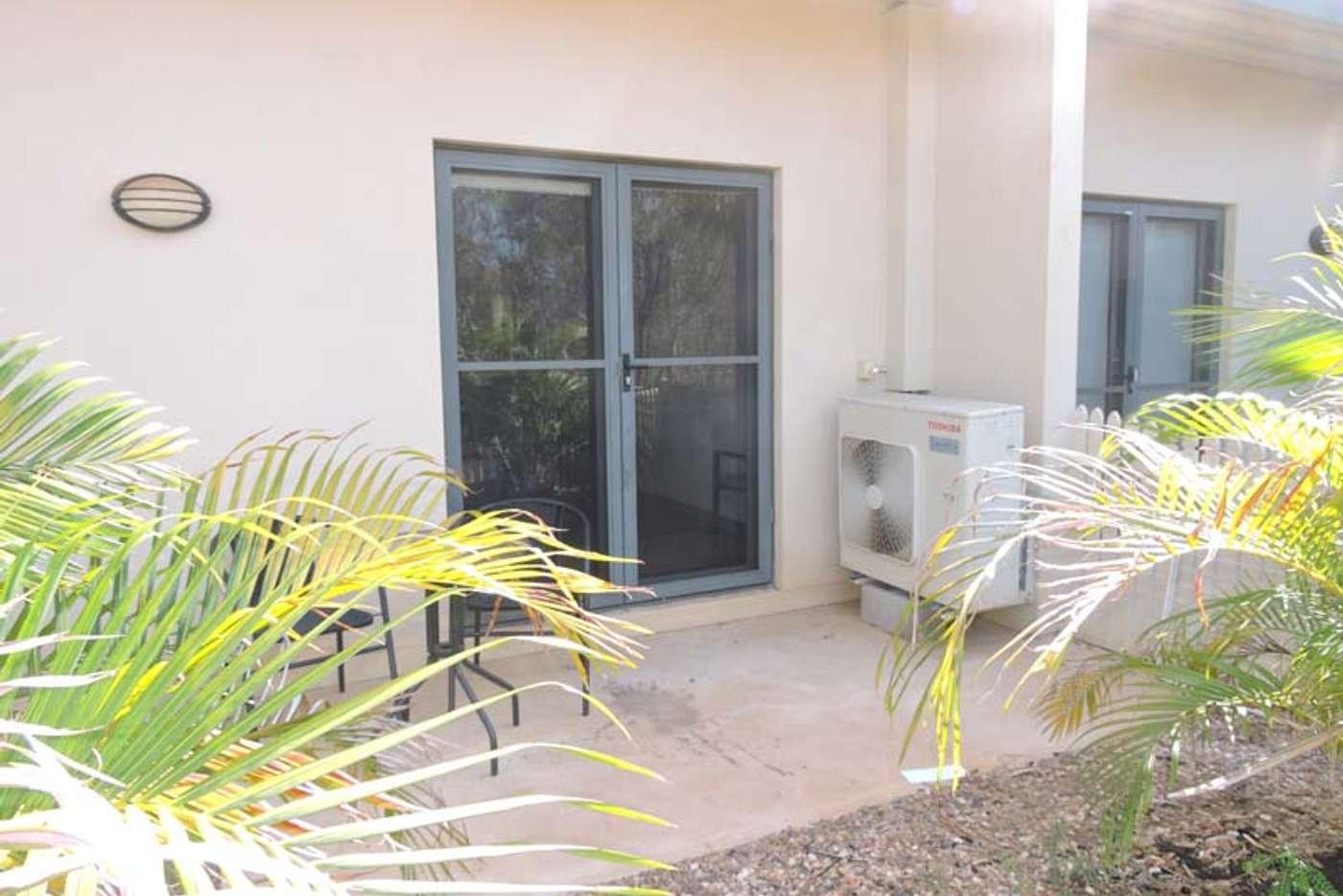 Seventh view of Homely unit listing, 6B/14 Bin Sallik Avenue, Cable Beach WA 6726