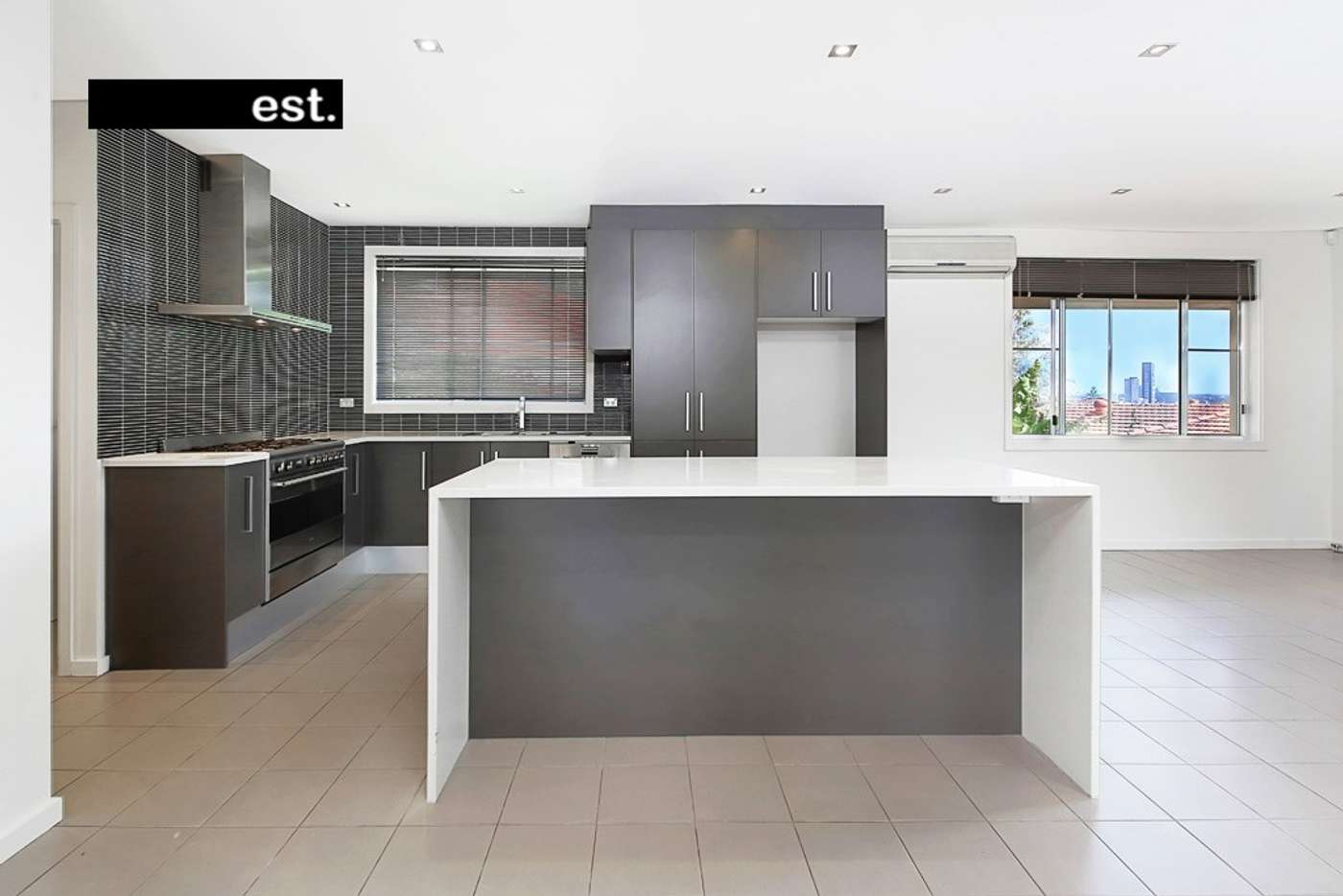 Main view of Homely house listing, 6 Oatlands Crescent, Oatlands NSW 2117