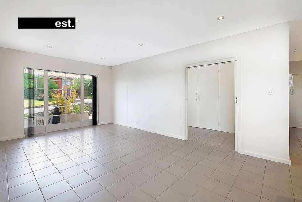 Fourth view of Homely house listing, 6 Oatlands Crescent, Oatlands NSW 2117
