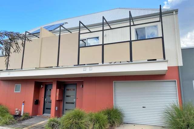 1 Wheeler Street, Wodonga VIC 3690
