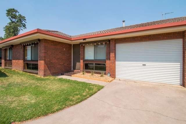 2/568 Woodbury Court, Lavington NSW 2641