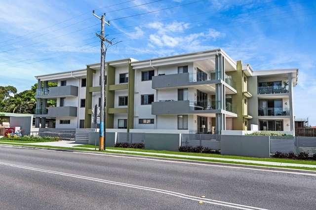 5/84 Pearl Street, Kingscliff NSW 2487