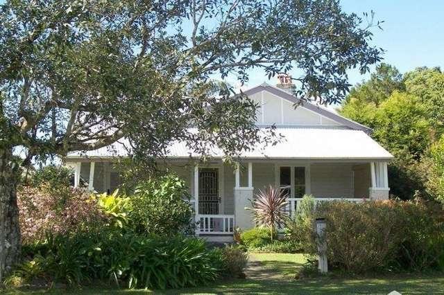 14 Brunswick Terrace, Mullumbimby NSW 2482