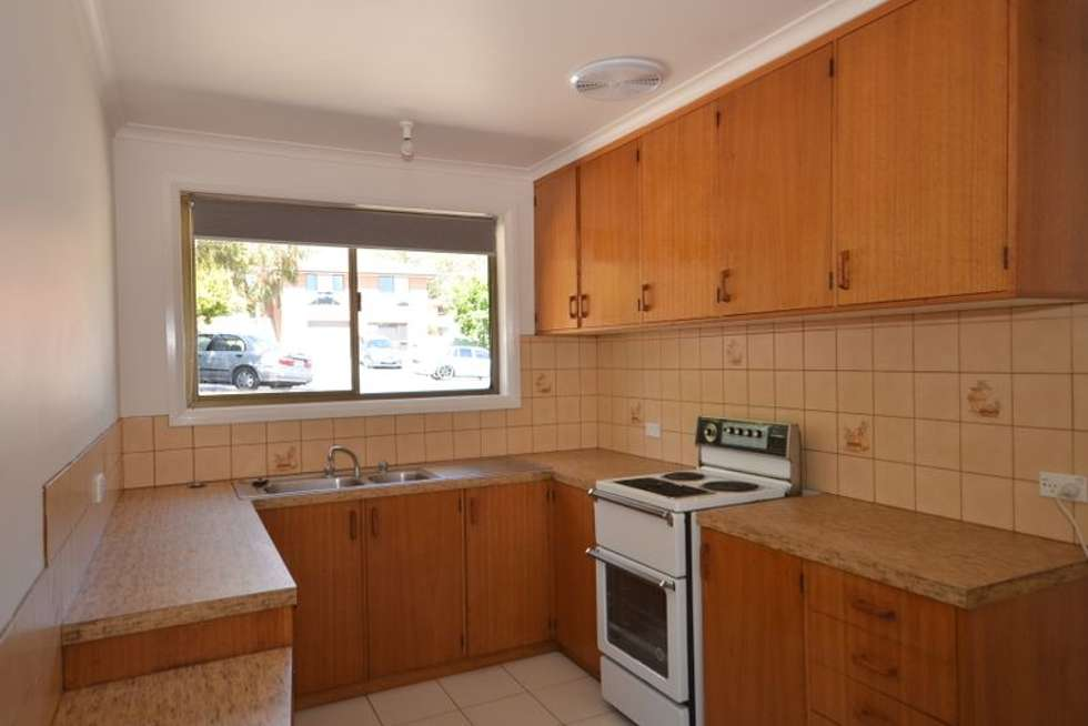 Second view of Homely unit listing, 1/8 Grace Court, Glenorchy TAS 7010