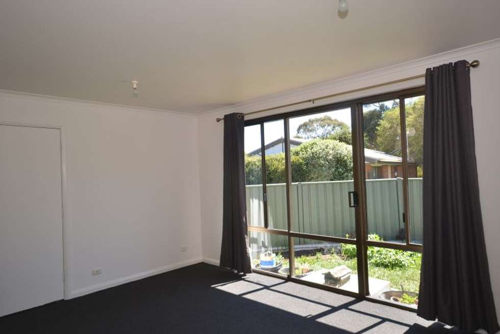 Third view of Homely unit listing, 1/8 Grace Court, Glenorchy TAS 7010