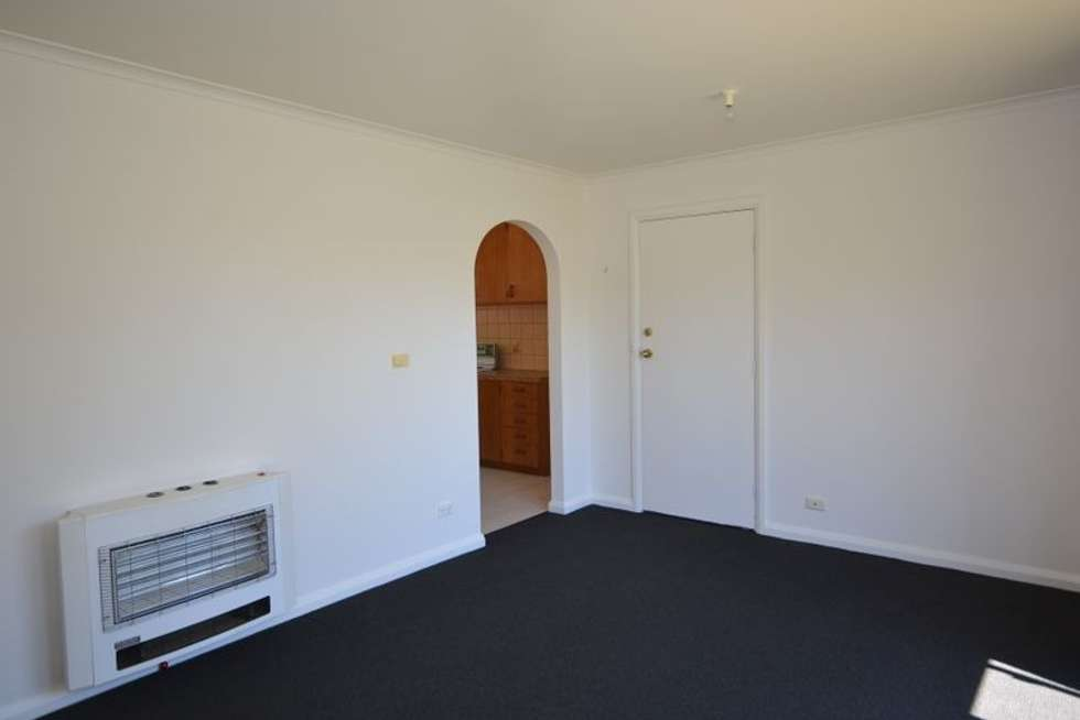 Fourth view of Homely unit listing, 1/8 Grace Court, Glenorchy TAS 7010