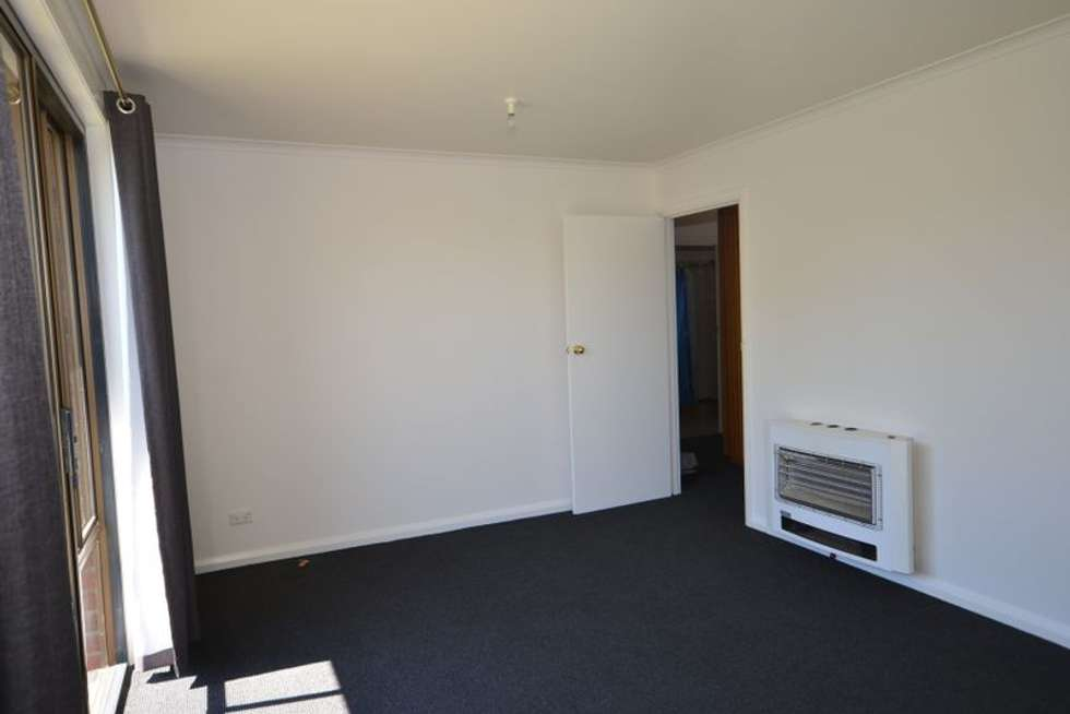 Fifth view of Homely unit listing, 1/8 Grace Court, Glenorchy TAS 7010