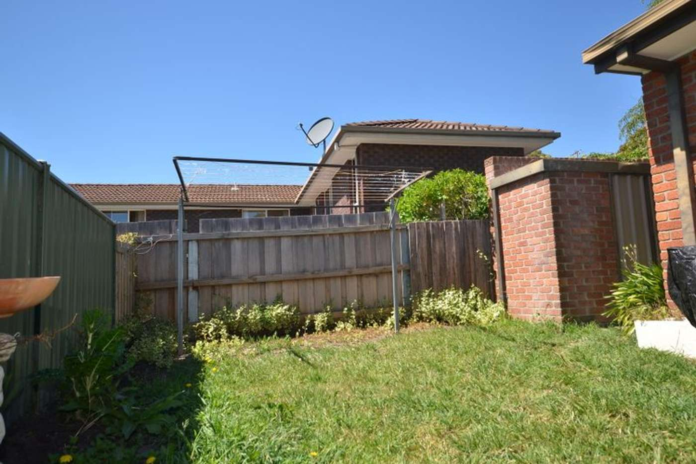 Seventh view of Homely unit listing, 1/8 Grace Court, Glenorchy TAS 7010