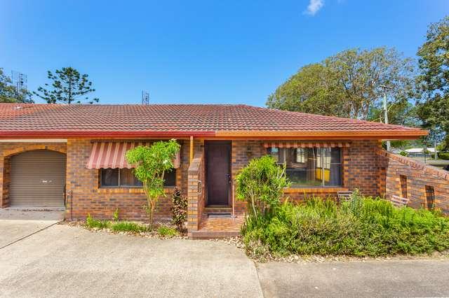 1/32 St Kilda Crescent, Tweed Heads West NSW 2485