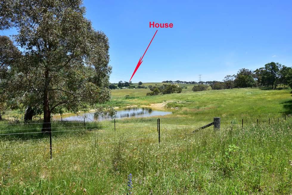 Fourth view of Homely acreageSemiRural listing, 265 Portland Sunny Corner Road, Portland NSW 2847