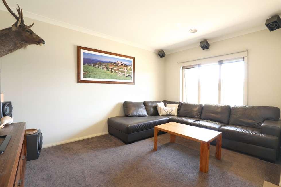 Third view of Homely house listing, 6 CORNFLOWER STREET, Pakenham VIC 3810