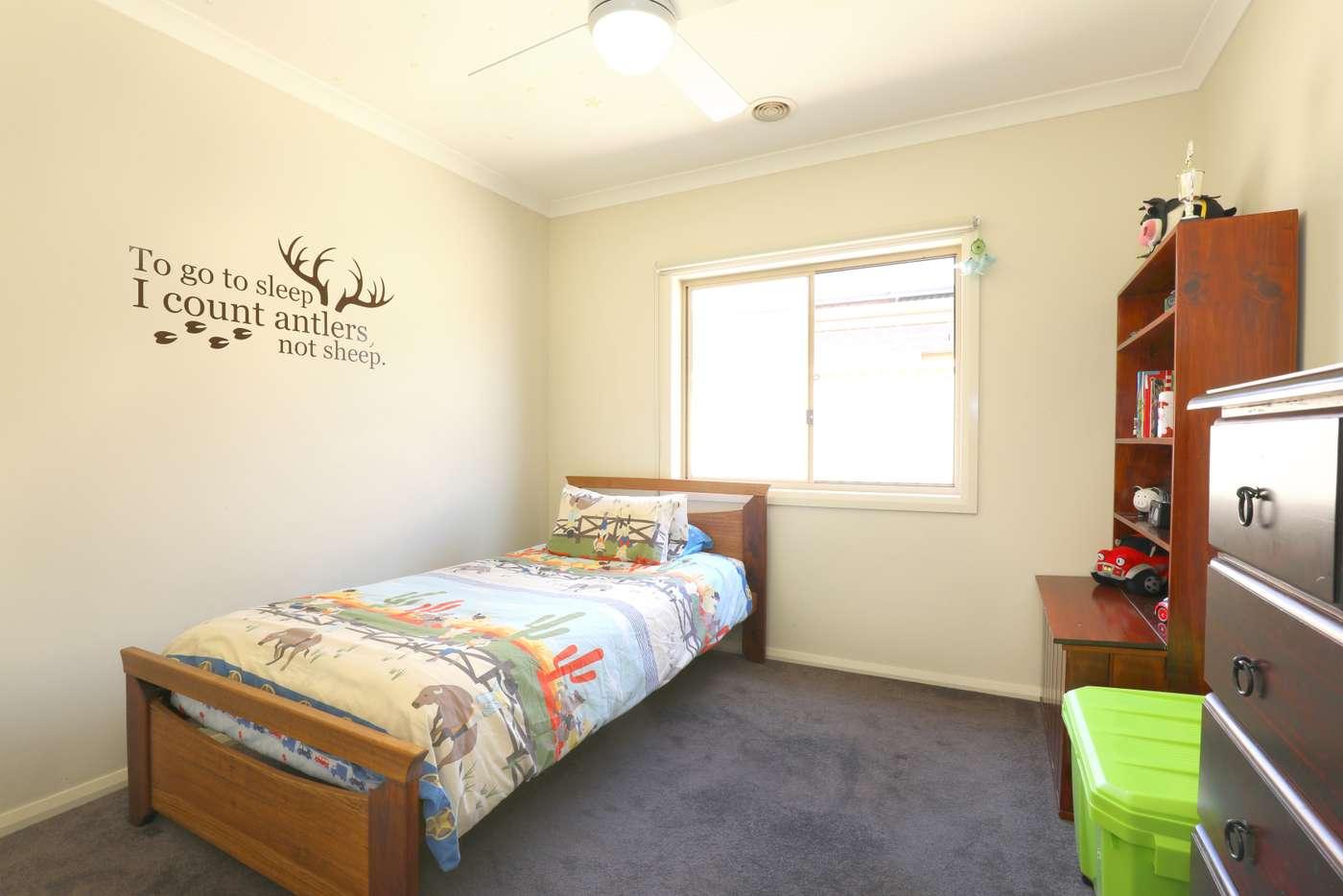 Sixth view of Homely house listing, 6 CORNFLOWER STREET, Pakenham VIC 3810